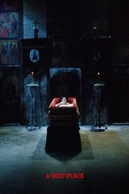 A Holy Place (1990)