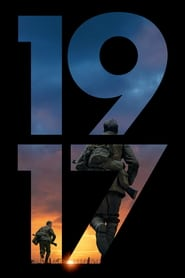 1917 (Unofficial Hindi Dubbed)